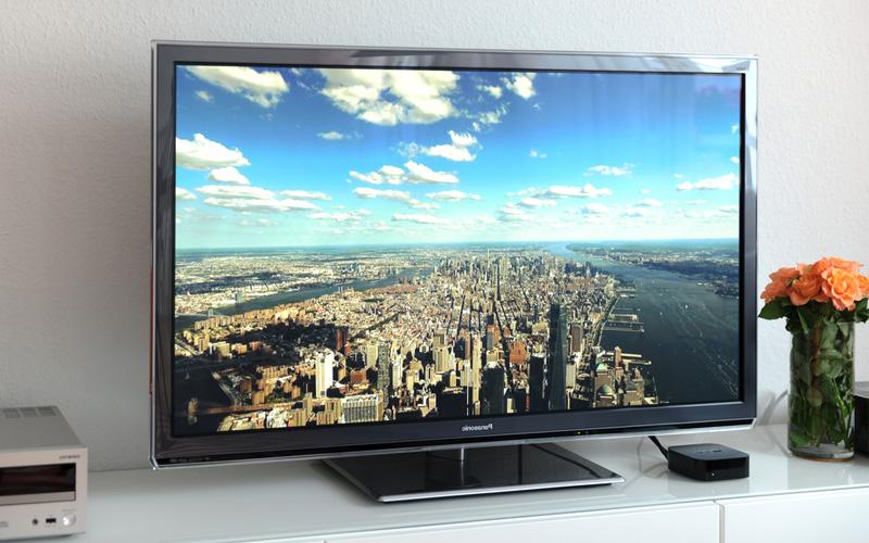 ทีวี 4K